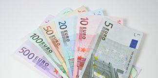 kuidas saada raha